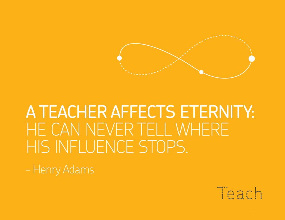 Happy teacher appreciation day teach2connect httphyperaktwork detail293 sciox Images