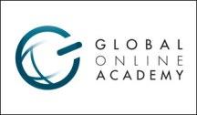 GlobalOnlineAcademylogo