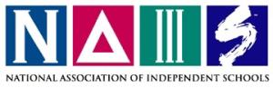 NAIS_logo
