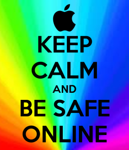 keep-calm-and-be-safe-online-80