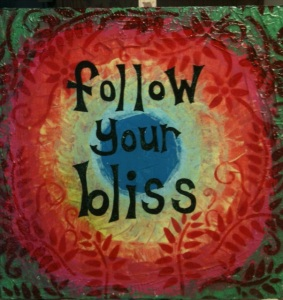 follow-your-bliss1
