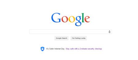 googlesaferinternet