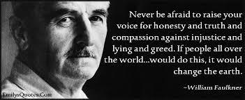 faulkner quote.jpg