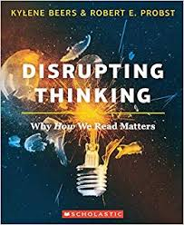 disruptingthinking